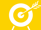 Perfect Sale, logiciel e-commerce open source python sera PyCON 2010
