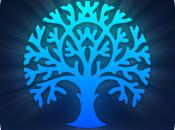 Discover sublime Wikipedia iPad