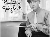 Phil Collins retour
