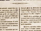 Pompée-Auguste Vincent Viard, marchand couleurs, collègue père Tanguy.