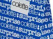 Pochette Surprise revue Colette