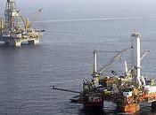 bouché fuite pétrole