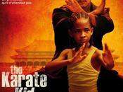 Critique cinéma: Karaté
