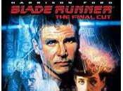 BLADE RUNNER FINAL Ridley Scott