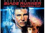 BLADE RUNNER FINAL Ridley Scott