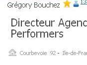 Grégory Bouchez Directeur E-Commerce