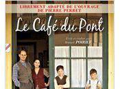 Café pont