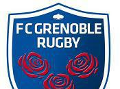 Rugby calendrier Reichel Espoirs