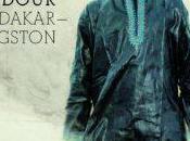 Youssou N'Dour Dakar Kingston passez côté