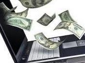 Gagner l'argent avec site sans rien faire