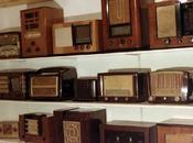 Radio: Retour 1930...une vision futur Radio