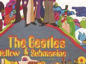 Beatles-Yellow Submarine-1969
