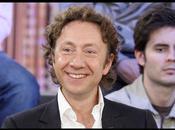 """France """"Stéphane Bern aura bien nouvelle émission rentrée"""""""