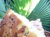 Khobz eddar pain traditionnel maghrébin