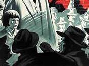 Silence Ombres Kill Mockingbird, Robert Mulligan (1962)
