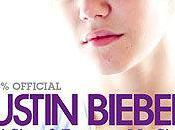 Exclu premières pages Justin Bieber