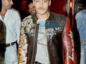 "Salman Khan répond médias ""Bigg Boss saison"