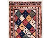 tapis Marocain, KILIM