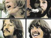 Beatles-Let Be-1970