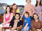 Séries l'acteur mieux payé télé américaine est…