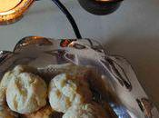 Rochers noix coco