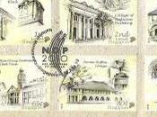 Monuments nationaux Singapour