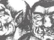 Votre d'enfance… L'Ogre