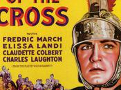 Signe Croix Sign Cross, Cecil Demille (1932)