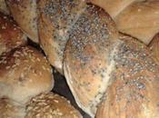 pain maison sublime!!