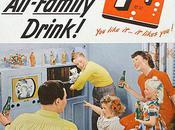 Pub: orange pressé rajeunir