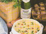 soupe Beaufort