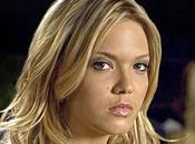 Grey's Anatomy saison miraculée Mandy Moore retour