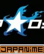 Joies déceptions vacances Black★Rock Shooter