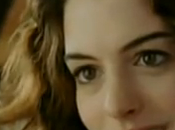 Love Other Drugs bande annonce Avec Jake Gyllenhaal Anne Hathaway
