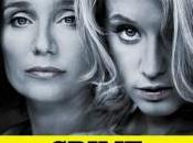 "Crime d'Amour. Sortie belge. Kristin Scott Thomas ""satanique""!!!!"