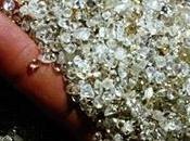 Controverse autour désoxydation diamant