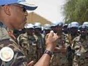 Trois Casques bleus tués Kirumba, Monusco L'épreuve