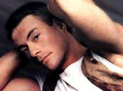 Jean-Claude Damme refusé film Expendables parce qu'il n'aime perdre