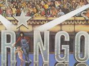 Ringo Starr-Ringo-1973