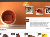 joli e-commerce