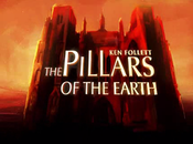 Mini-série basée roman Follett, Piliers la...