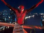 Spider peut jouer Mary Jane