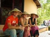 Trois savoyards Viêt