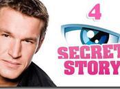 PlanetePeople vous offre résumé Secret Story août. Vidéo