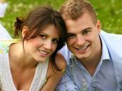 Secrets Couples Heureux