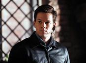 Mark Wahlberg produira série l'industrie pornographique