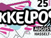 Review Festival Pukkelpop 2010