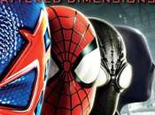 [PREVIEW] Spider-man Dimensions