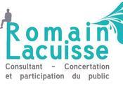 Romain Lacuisse, consultant