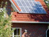 parc photovoltaïque France quelles perspectives